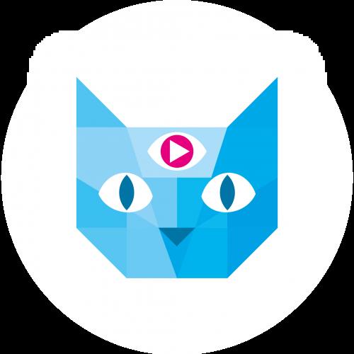 QR, LiveVideo Icons_logo